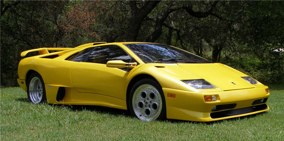 Is The Fiero Making A Come Back Green Light Race Car Sports